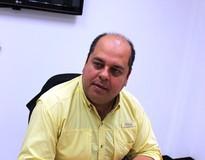 "Jesús Báez: ""Bloque opositor del Clet rechaza muerte de..."