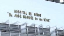 Comunicado de las madres del Hospital J. M. de los Ríos