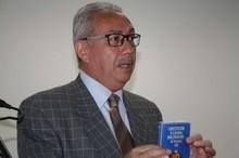 Defensa de Fernando Albán exige esclarecer hechos tras contr...