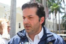 Rahal: Sanciones a El Nacional buscan cercenar libertad de e...