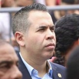 José Antonio Mendoza rechazó informe de la relatora de la ON...