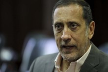 """José Guerra: """"El daño perpetrado a Venezuela reside en ..."""