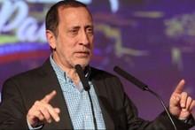 "José Guerra sobre el aumento de la gasolina: ""Un bien e..."