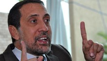 José Guerra: No puede hablarse de recuperación, sino de meno...