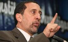 José Guerra: La salida a la crisis