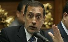 José Guerra: Traidores a la Patria