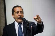 José Guerra: Un plan para el país