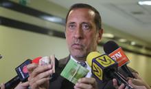 José Guerra: Van a posponer la reconversión monetaria y culp...