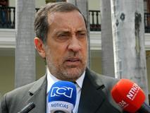 José Guerra: Gobierno cancela bonos pero deja impagada la de...