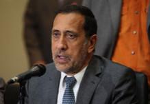 José Guerra: Nicolás Maduro pretende cambiar al Bolívar por ...
