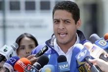 Frente Amplio: Participación en elecciones al mediodía era d...
