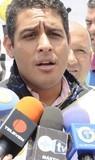 José Manuel Olivares confirma muerte de hombre en Vargas por...