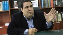 Juan Miguel Matheus: Salidas constitucionales