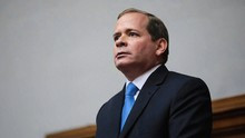 Juan Pablo Guanipa lamenta muerte por COVID-19 del president...