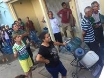 Juan Pablo Guanipa: El 10 de enero se profundiza la ilegitim...