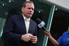 Juan Pablo Guanipa: Venezuela saldrá adelante de la mano de ...