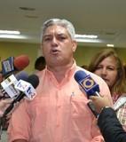 """Juan Pablo Patiño: """"Ministra Rodríguez está dinamitando..."""