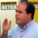 Julio Borges: Las iguanas contraatacan