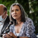 "Karim Vera: ""Nuevo plan para surtir gasolina arrincona ..."