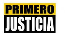 Comunicado: Primero Justicia rechaza medida en contra de Gua...
