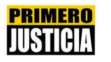 Comunicado Dirección Nacional de Primero Justicia sobre hech...