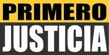 Primero Justicia rechaza detención del dirigente Wilmer Azua...