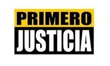 Primero Justicia denuncia que Ismael García intenta torcer l...