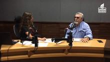 Luis Lippa alerta que producción de cacao está en riesgo
