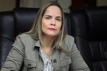 María Beatriz Martínez exige celeridad en el esclarecimiento...