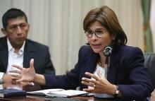 María Gabriela Hernández: Elecciones en Venezuela son un fra...