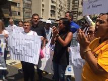 Marialbert Barrios: Venezuela cuenta con sus diputados para ...