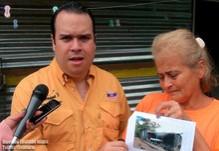 """Eduardo Marín: """"El Gobierno engaña a los pobres mostrán..."""