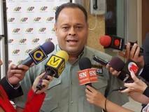 """Máximo Sánchez: """"Venezuela debe saber que la Unidad est..."""