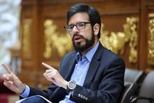 Miguel Pizarro: Escuelas cierran el año escolar en medio de ...