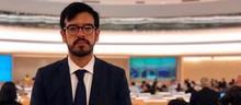 Miguel Pizarro: Crisis migratoria venezolana se acerca a ser...