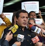 Jorge Barroso pregunta ¿Dónde está el presupuesto de las 700...