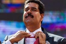 Maduro presentará Memoria y Cuenta ante la AN el próximo mar...