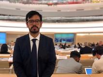"""Miguel Pizarro: """"Queda evidenciado que el régimen se ni..."""