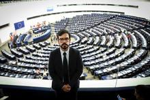 Miguel Pizarro: La Comunidad Internacional nos escucha y est...