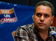 Armando Briquet: Cambiar para que nada cambie