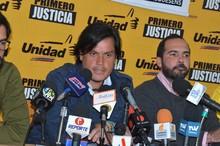 Carlos Paparoni: Juan Guaidó regresará a Venezuela a cumplir...