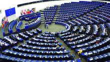 Parlamento Europeo pide autopsia internacional para caso de ...