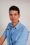 Pedro Figueredo: Tinaco necesita un PDUL