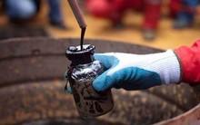 Precios del crudo caen a los de hace 6 años