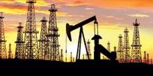 """Emiratos Árabes: La Opep ya no puede """"proteger"""" los precios ..."""