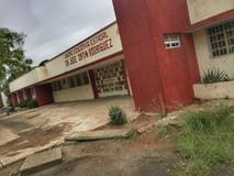Ausentismo escolar se evidencia en planteles del Zulia ante ...