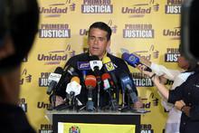 Rafael Guzmán: Petro no es un mecanismo que solucionará los ...