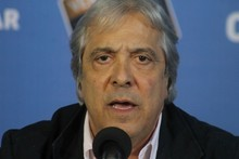 Unidad Democrática venezolana acudió a organismos internacio...