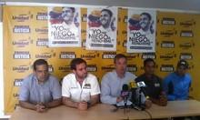 Juan Carlos Vidal: Exigimos el desalojo de la sede de PNB de...
