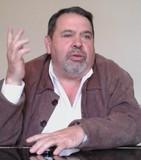 Richard Casanova: El Ávila, Alex Saab y la crisis